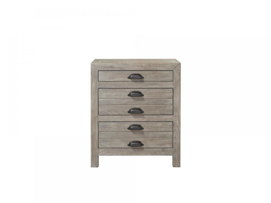 Nightstands, Adrienn Nightstand : Huffman Koos Furniture