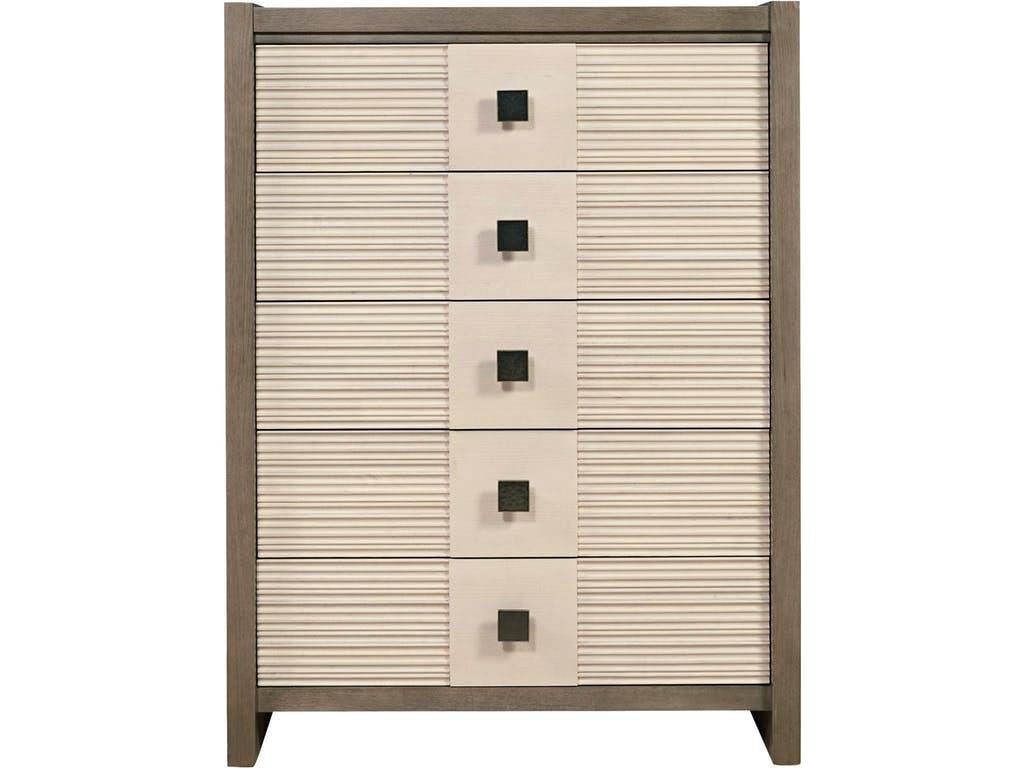 Chests, Alana Chest : Huffman Koos Furniture
