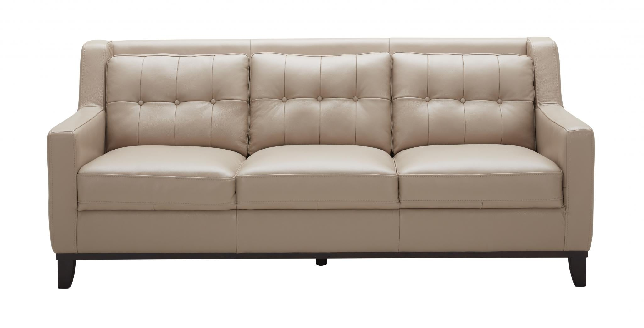 Sofas andy sofa huffman koos furniture