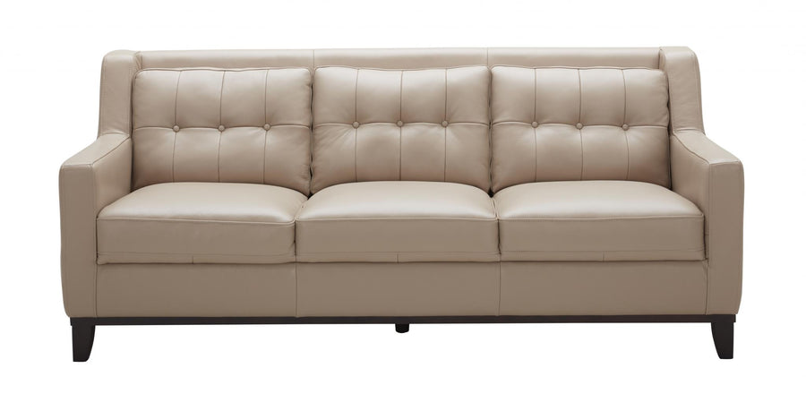 Sofas, Andy Sofa : Huffman Koos Furniture