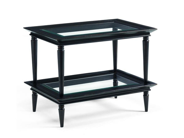 Other, Anette End Table : Huffman Koos Furniture