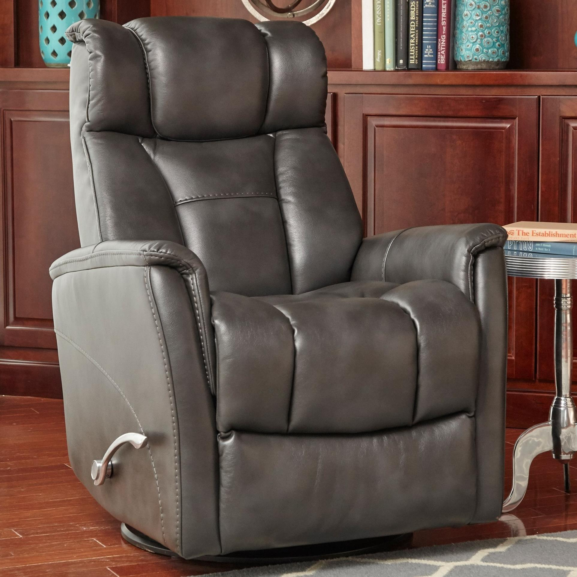 sale and reclining recliners furniture wall elran leather power family from room rocker biltrite living on mattresses