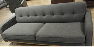 Sofas, Beka Sofa : Huffman Koos Furniture