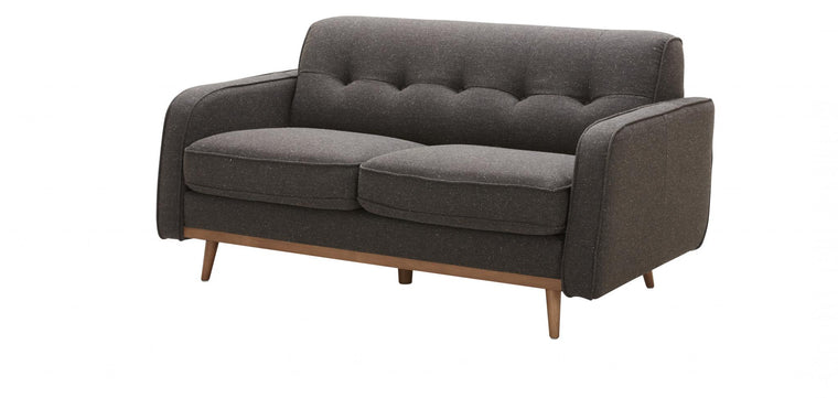 Loveseats, Beka Loveseat : Huffman Koos Furniture