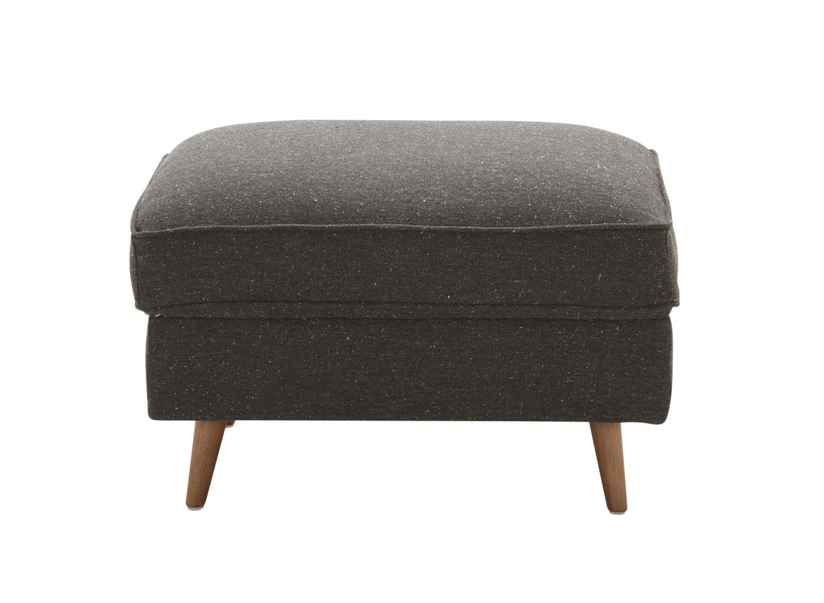 Ottomans, Beka Ottoman : Huffman Koos Furniture
