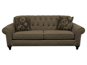Sofas, Brockton Sofa : Huffman Koos Furniture