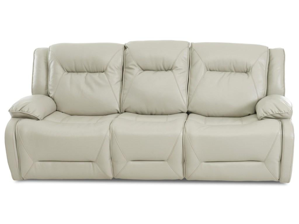 Ordinaire Sofas, Caterina PWR Sofa With PWR Headrest : Huffman Koos Furniture