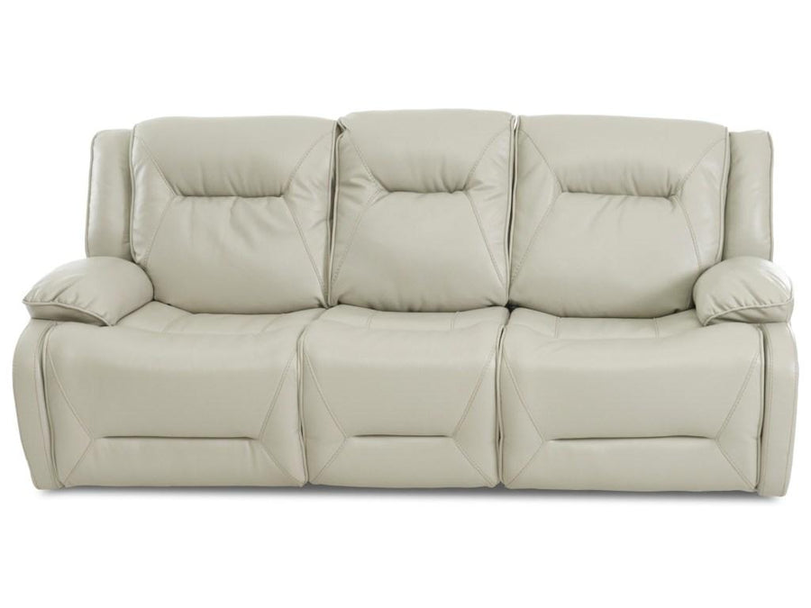 Sofas, Caterina PWR Sofa With PWR Headrest : Huffman Koos Furniture