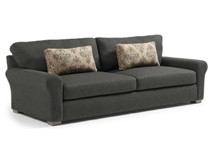 Sofas, Cecilia Sofa : Huffman Koos Furniture