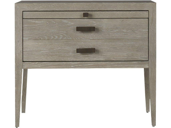 Nightstands, Cooper Nightstand : Huffman Koos Furniture