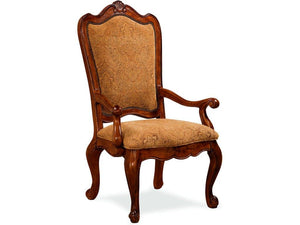 Cortina Arm chair