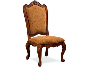 Cortina Side Chair