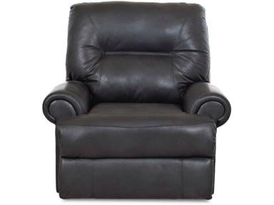 Recliners, Dallas PWR Reclining Chair : Huffman Koos Furniture