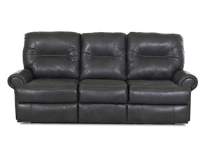 Sofas, Dallas PWR Reclining Sofa : Huffman Koos Furniture
