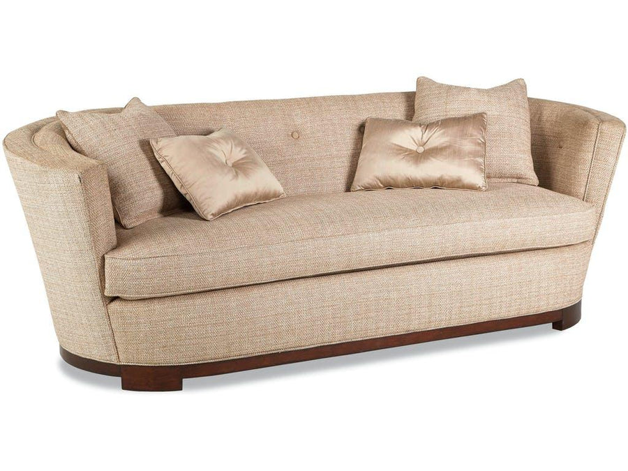 Sofas, Elana Sofa : Huffman Koos Furniture