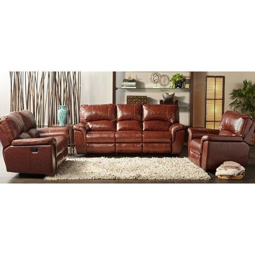 Elliot Power Reclining Sofa