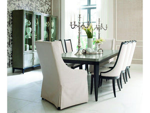 Dining Room, Emilia Dining Room : Huffman Koos Furniture