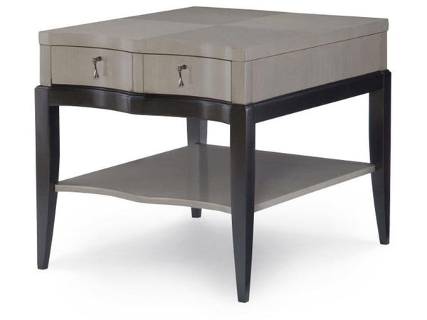 Other, Emilia End Table : Huffman Koos Furniture