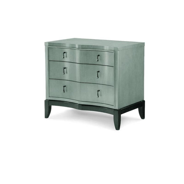 Nightstands, Emilia Nightstand : Huffman Koos Furniture