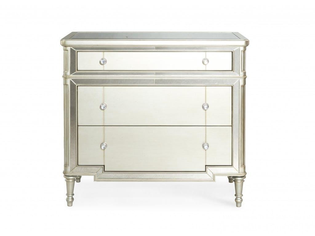 Other, Fallon Hall Chest : Huffman Koos Furniture
