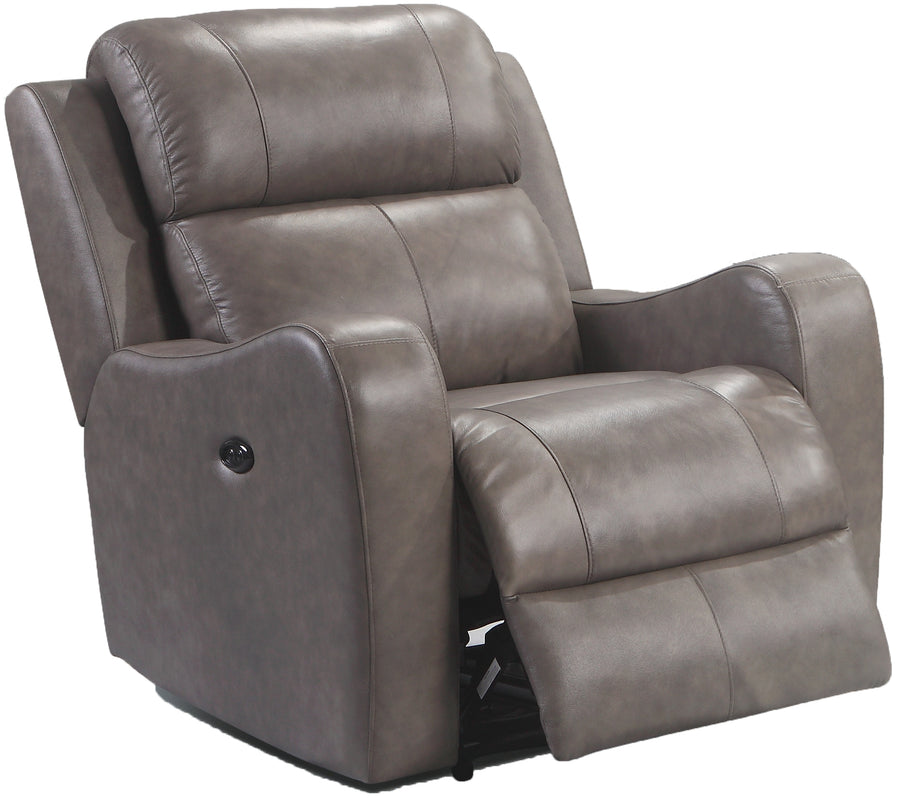 Filippo Power Recliner