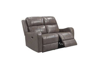 Filippo Power Love seat