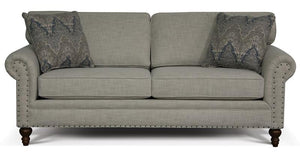 Sofas, Finley Sofa : Huffman Koos Furniture