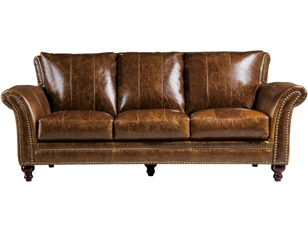 Sofas, Gavin Sofa : Huffman Koos Furniture