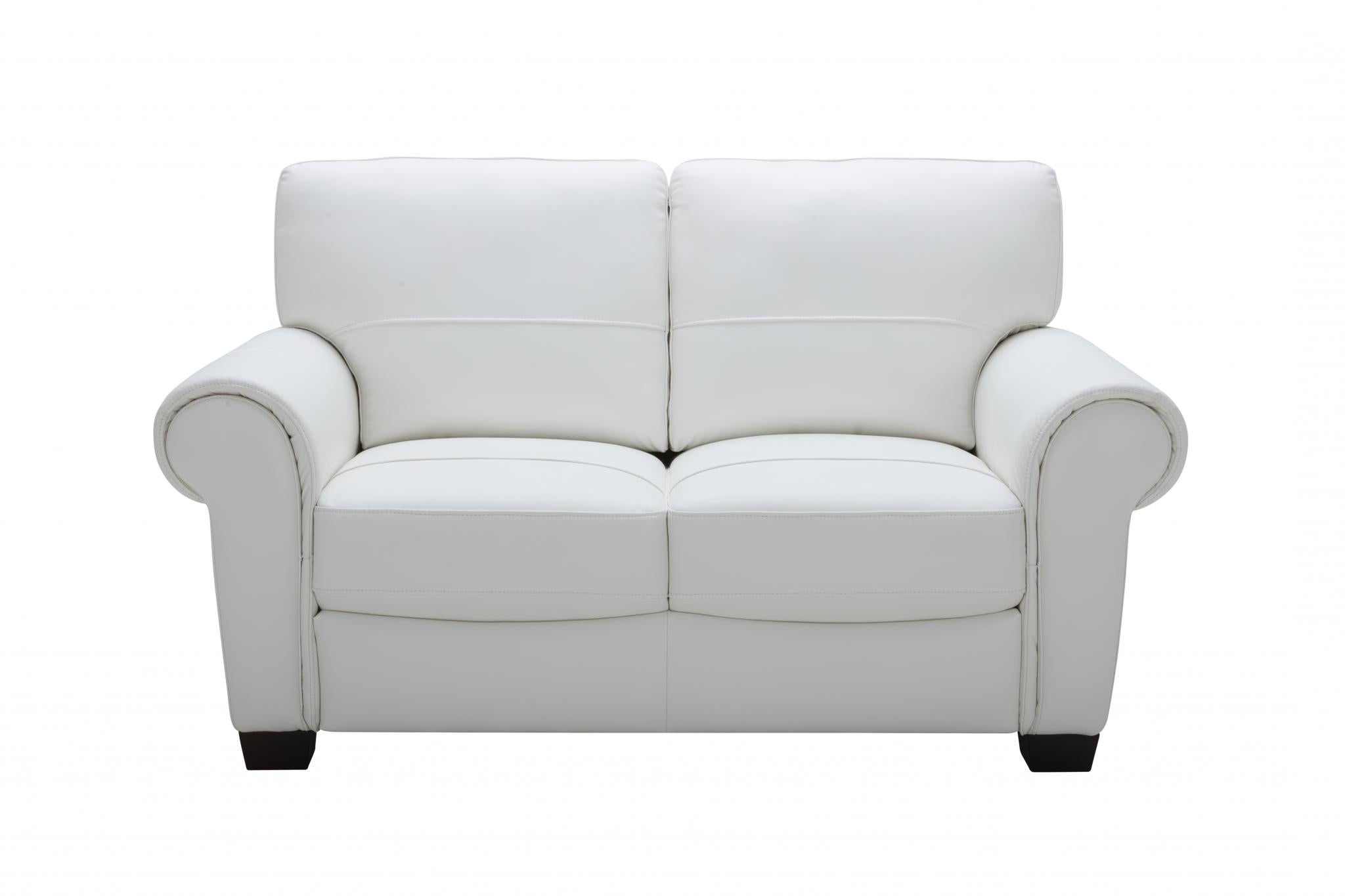 kicking up furnishings loveseats your pin perfect feet for loveseat under comfortable piece