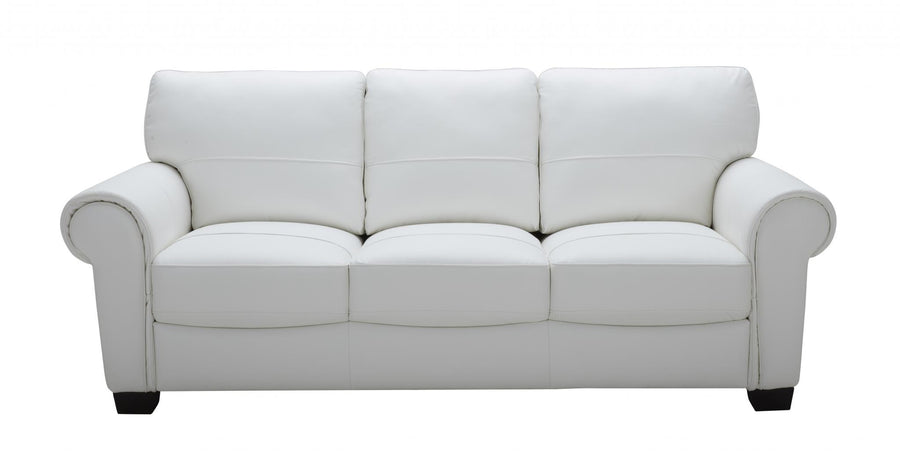 Sofas, Genevieve Sofa : Huffman Koos Furniture