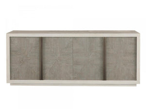 Dining Room, Hampton Credenza : Huffman Koos Furniture
