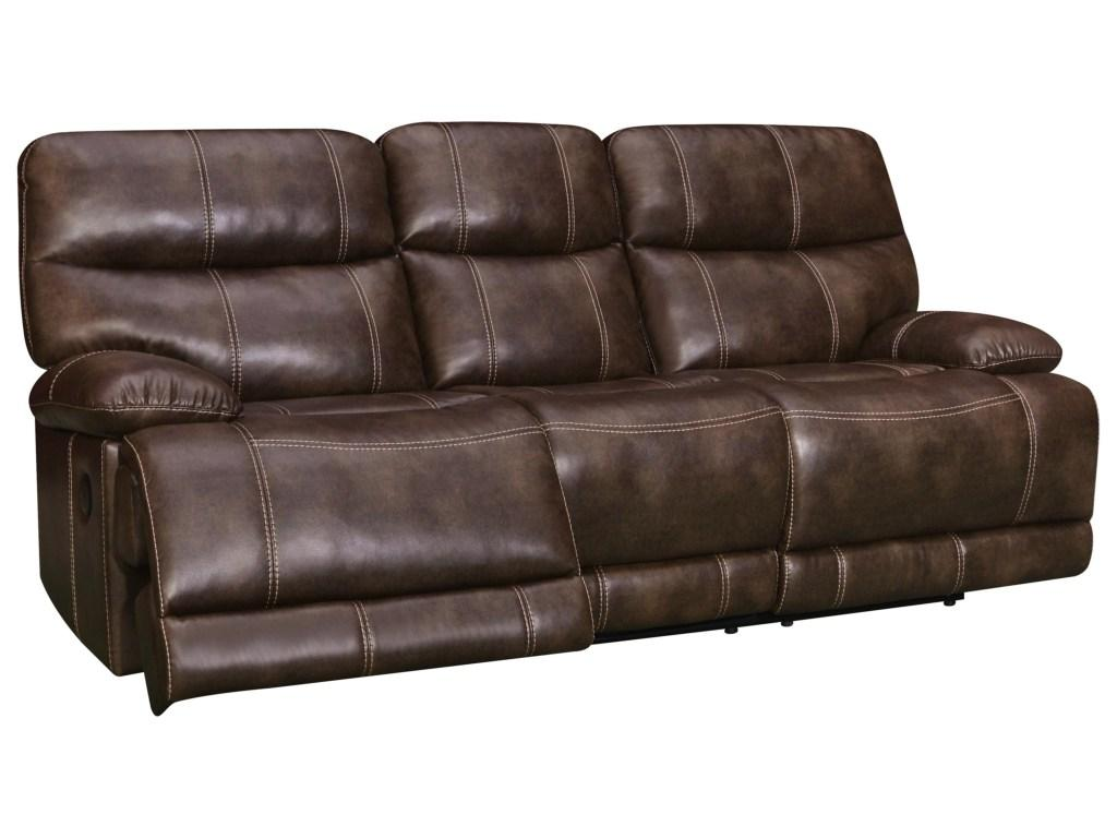Sofas, Jace PWR Reclining Sofa : Huffman Koos Furniture