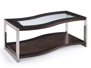 Other, Jaxon Cocktail Table : Huffman Koos Furniture