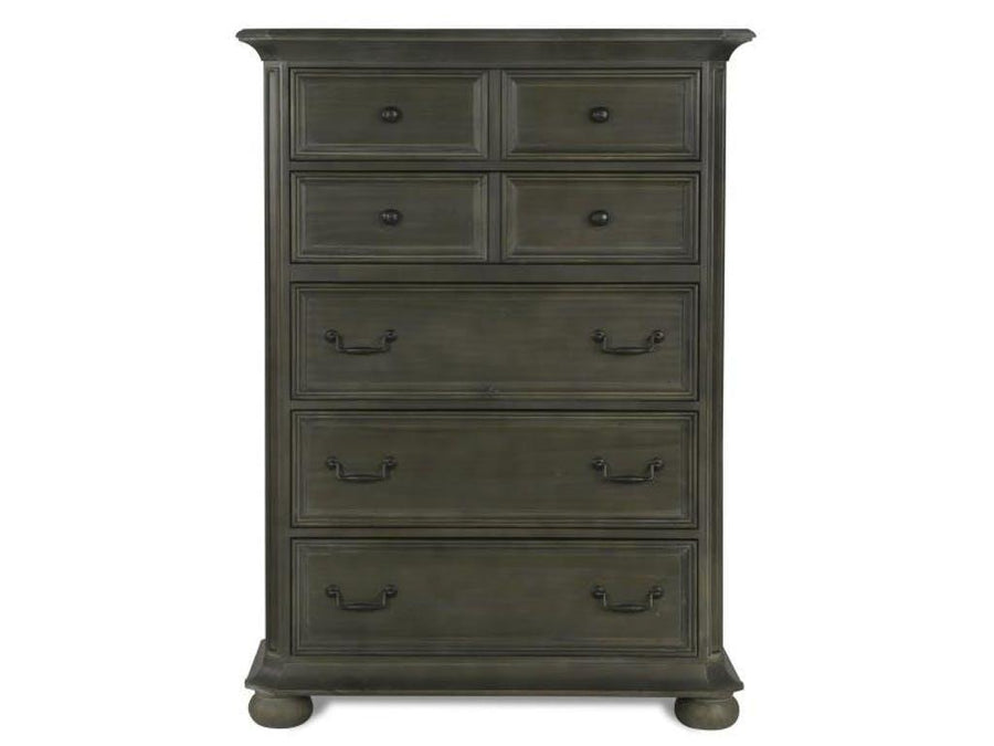 Chests, Kelsey Chest : Huffman Koos Furniture
