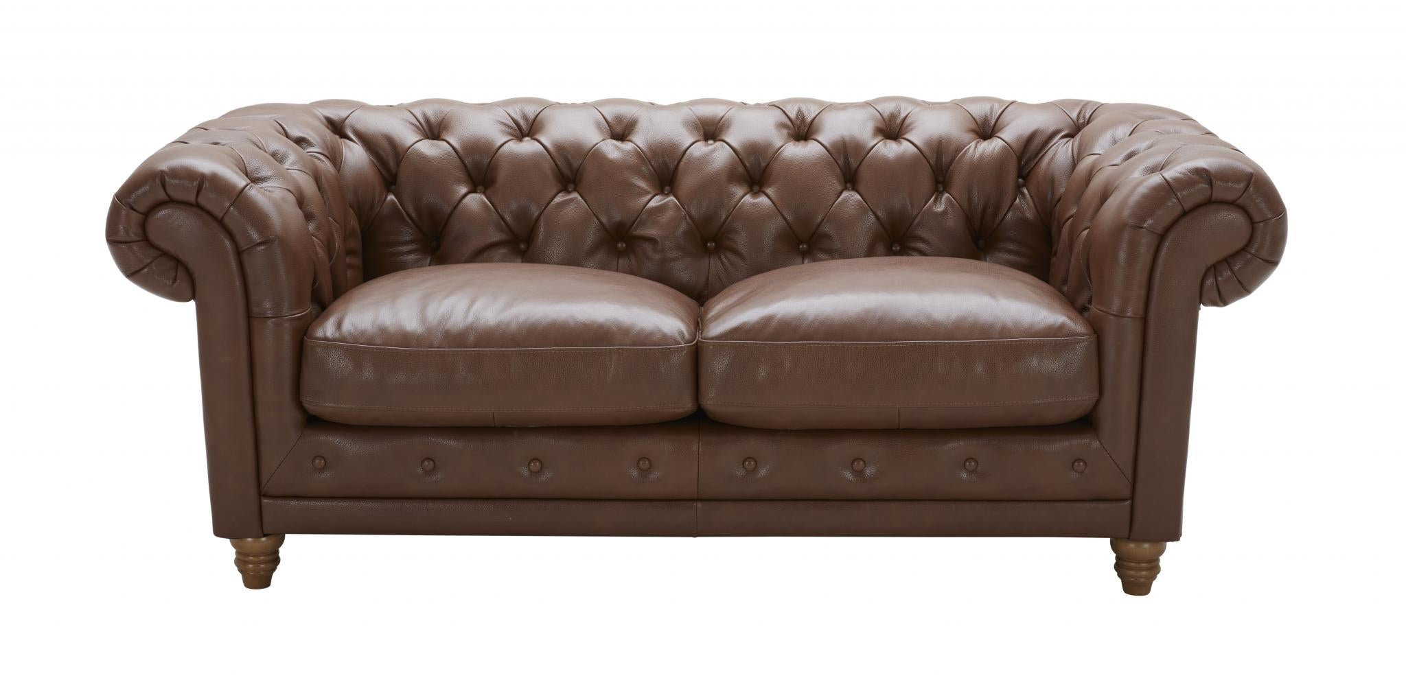 sofa under cheap living inexpensive sectional couch large gray loveseat sets of loveseats size full shaped sofas u room