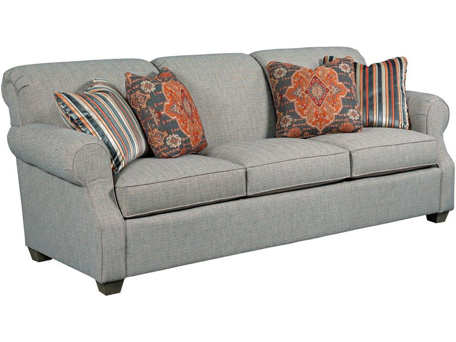 Sofas, Larissa Sofa : Huffman Koos Furniture