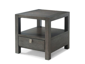 Other, Leo End Table : Huffman Koos Furniture