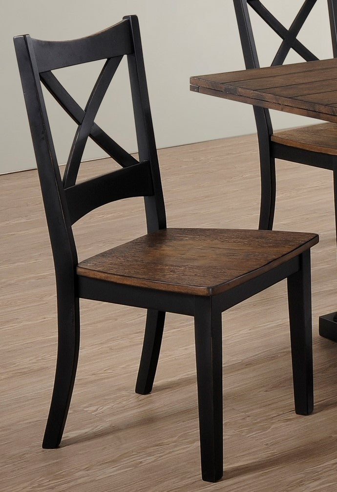 Lexie 2pk Chairs