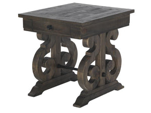 Other, Lucas End Table : Huffman Koos Furniture