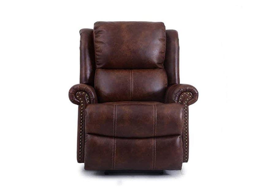Recliners, Maxi Power Recliner : Huffman Koos Furniture
