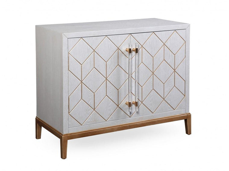 Other, Piper Cabinet : Huffman Koos Furniture