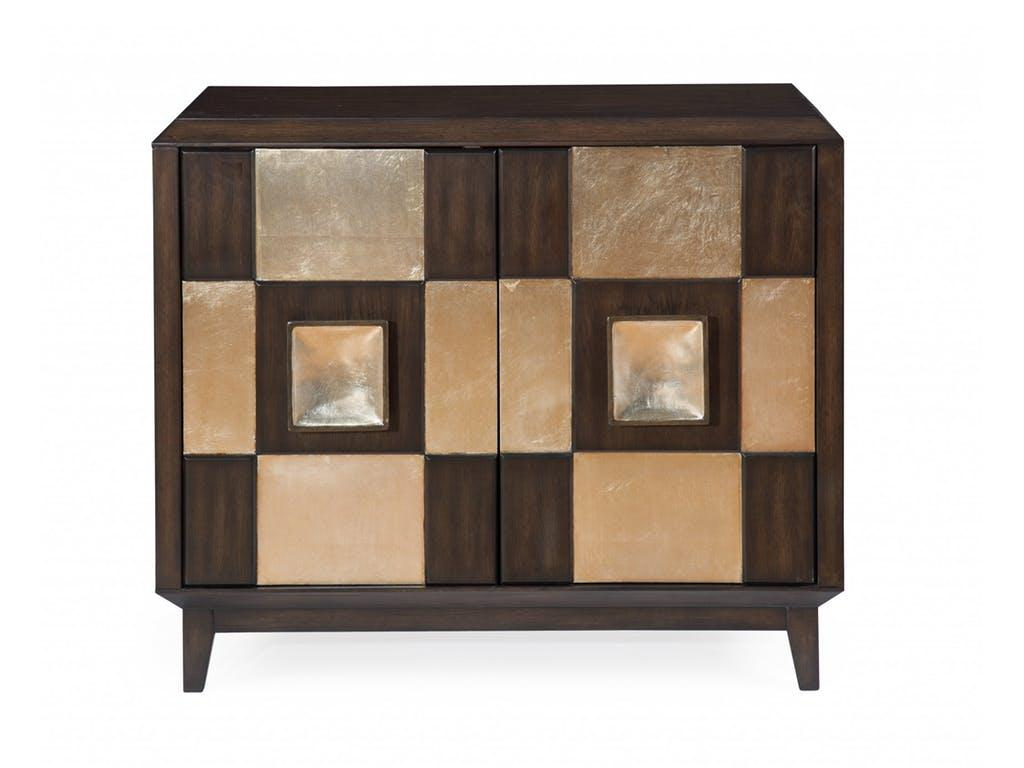 Other, Quinn Cabinet : Huffman Koos Furniture