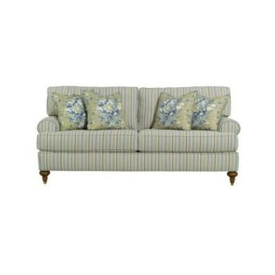 Loveseats, Roseville Loveseat : Huffman Koos Furniture