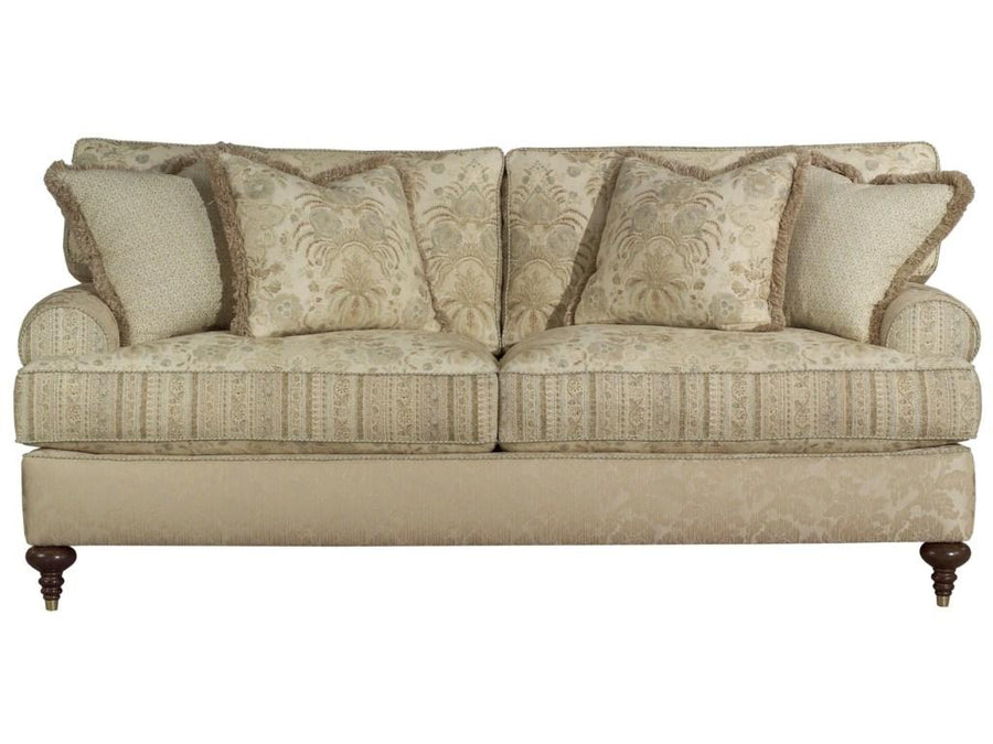 Sofas, Roseville Sofa : Huffman Koos Furniture