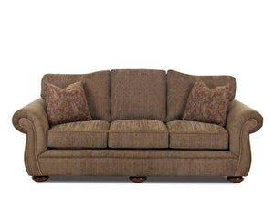 Sofas, Rowan Sofa : Huffman Koos Furniture