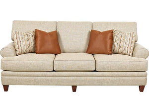 Sofas, Sawyer Sofa : Huffman Koos Furniture