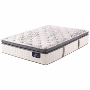 Mattresses, Standale KG Firm Mattress : Huffman Koos Furniture