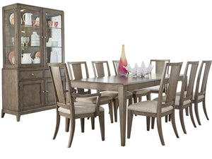 Urbana 7pc Dining Room Set