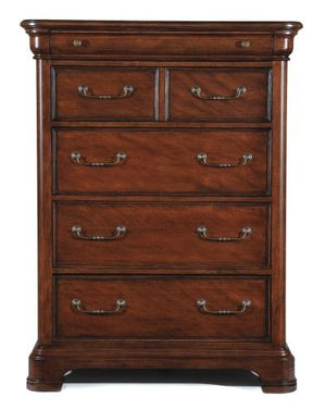 Chests, Villa Grand : Huffman Koos Furniture