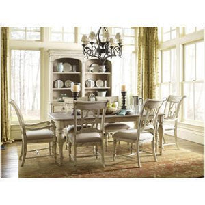 Dining Room, Westland 8pc Dinning Room : Huffman Koos Furniture